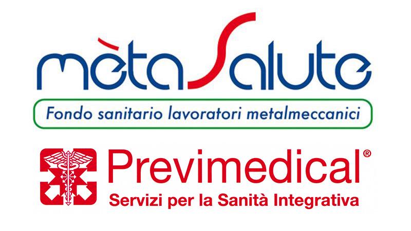 Previmedical+MetaSalute1