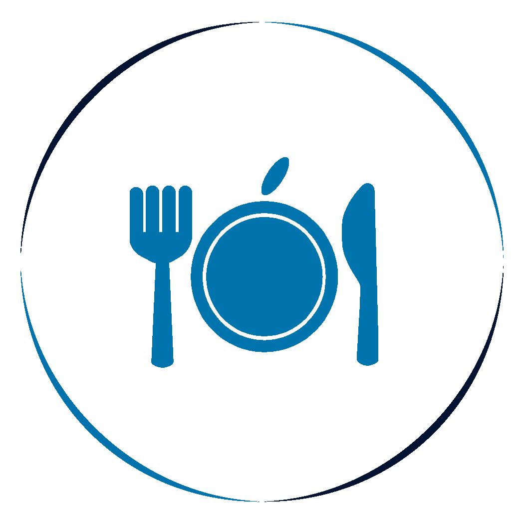 icona nutrizione 2
